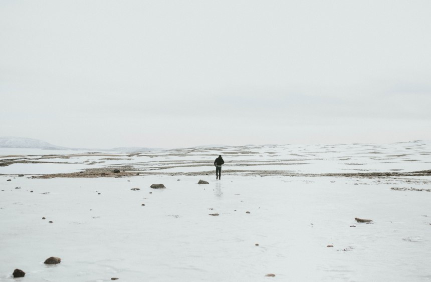iceland '18 (18 of 87)