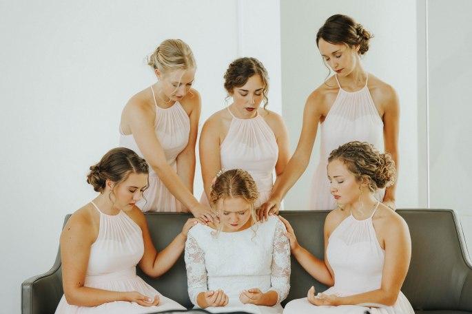 weddingdress (1 of 4)