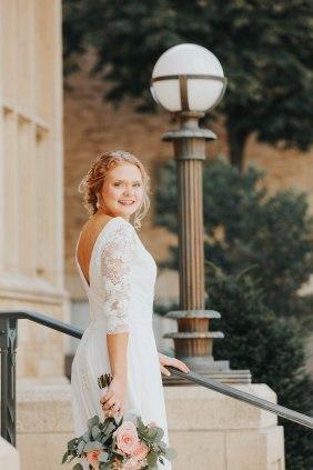weddingdress (2 of 4)