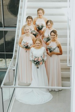 weddingdress (4 of 4)