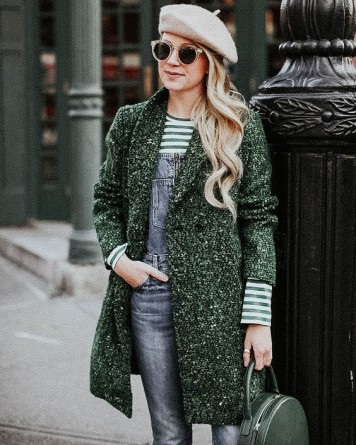 layering tips (3 of 6)